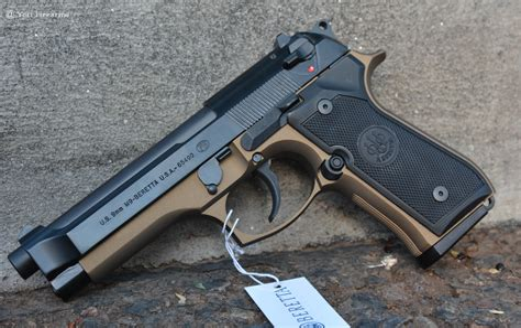 Gunsamerica Beretta M9 Gunsamerica.