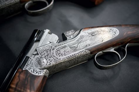 Beretta Beretta Over Under Shotgun Reviews.