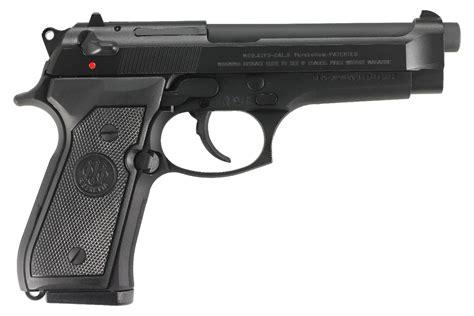 Beretta Beretta Pistol 9mm Price In Pakistan.