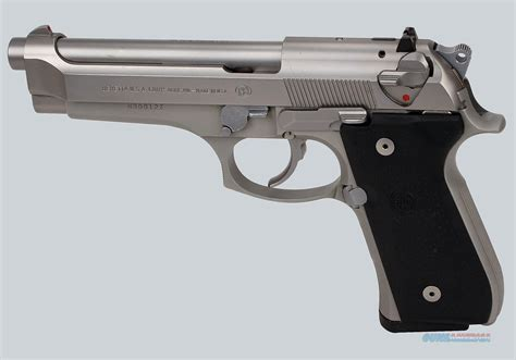 Beretta Beretta Pistols Model 96 Series For Sale.