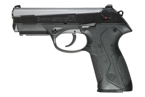 Beretta Beretta Px Storm 40 Cal.