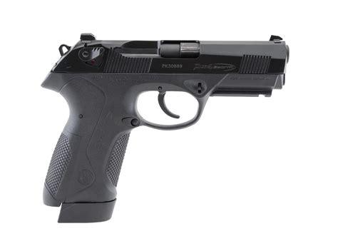 Beretta Beretta Px Storm 45 Acp.