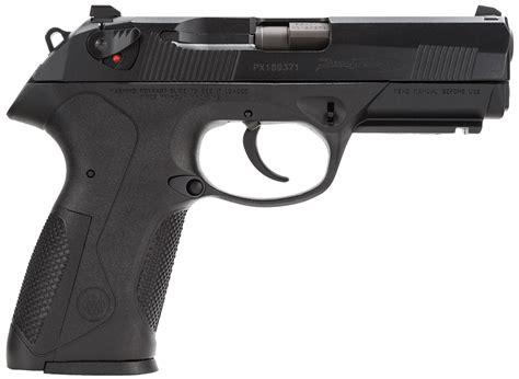 Beretta Beretta Px4 Body.