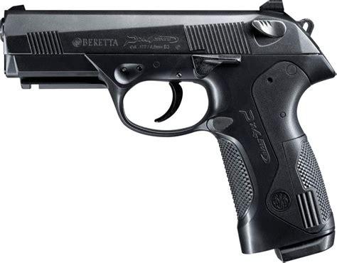 Beretta Beretta Px4 Storm Air Pistol Price In India.