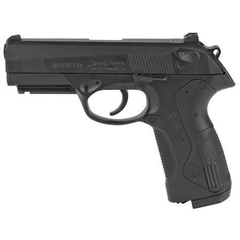 Beretta Beretta Px4 Storm Airsoft Gbb.