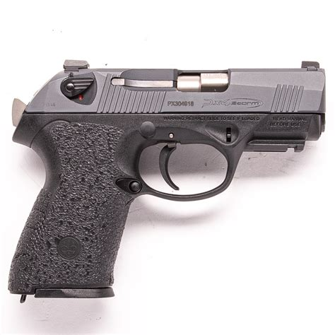 Beretta Beretta Px4 Storm Compact Carry For Sale.