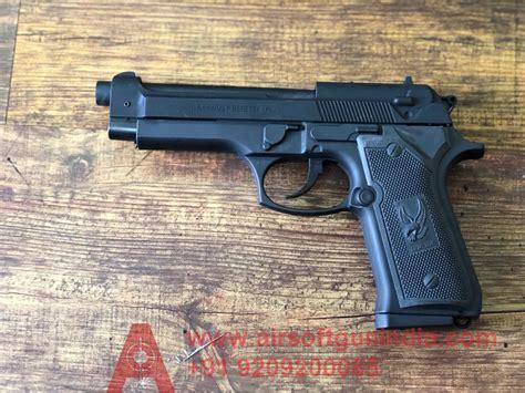 Beretta Beretta Replica India.