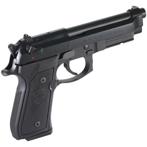 Beretta Beretta Semiauto.