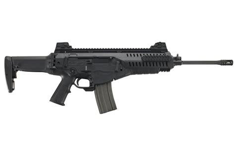 Beretta Beretta Semiauto Rifle.