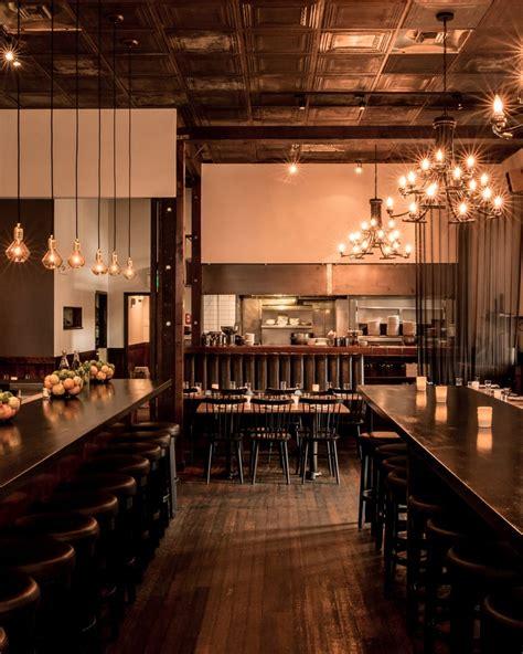 Beretta Beretta Sf.