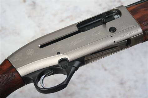 Beretta Beretta Shotguns.