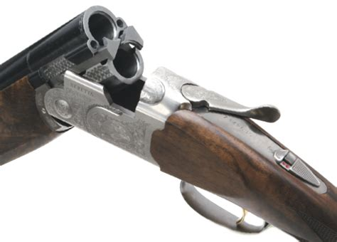 Beretta Beretta Silver Pigeon Classic Review.