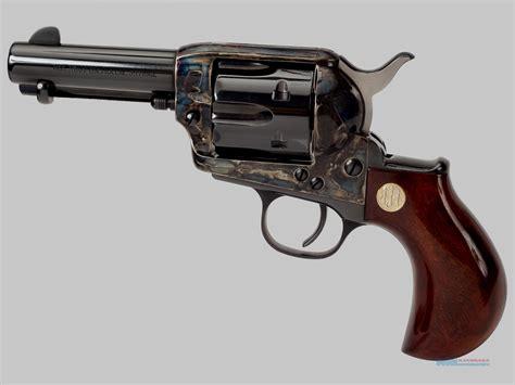 Beretta Beretta Stampede 357 For Sale.