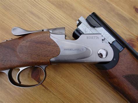 Beretta Beretta Sv10 Prevail 1.
