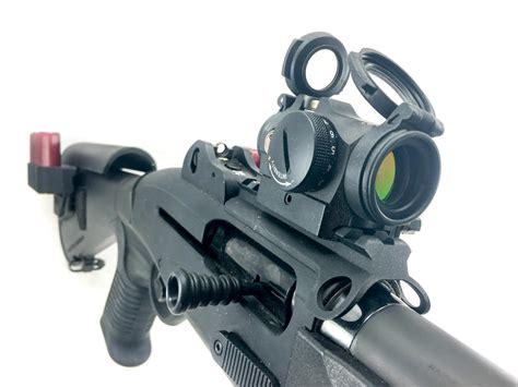 Beretta Beretta Tactical Shotgun Accessories.