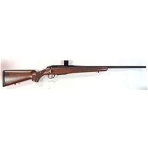 Beretta Beretta Tikka T3 Hunter Rifle.