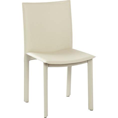 Berggren Parsons Chair