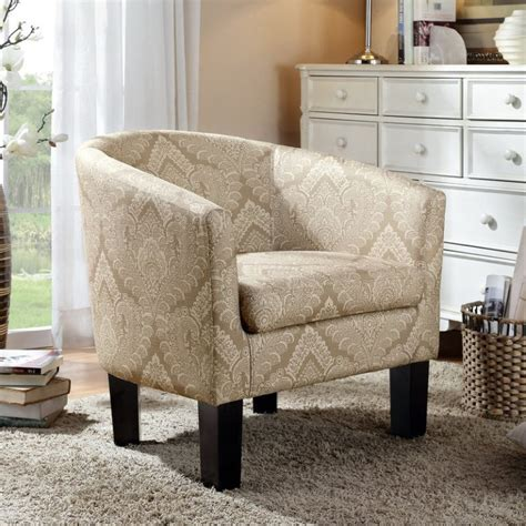 Berlingen Barrel Chair
