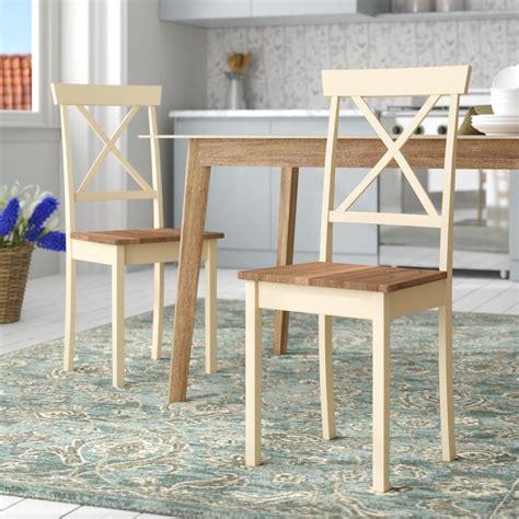 Besser Dining Chair (Set of 2)
