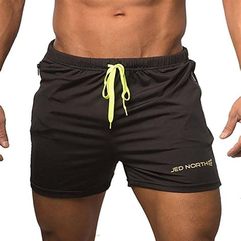 best mens workout shorts