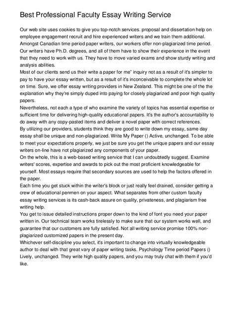 the prime strategy of writing an essay info bahasa don t get attracted towards the banners like ldquobuy an essay now in the cheapest pricesrdquo