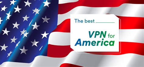 best usa vpn services