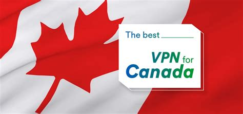 ☪ 1 Best Vpn Canada Try It Risk Free For 30 Days