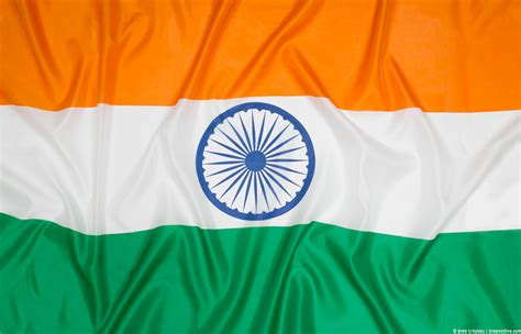 ☄ 1 Best Vpn India BEST VPN For CHINA