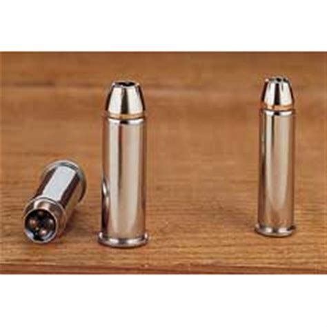 Ammunition Best 22 Home Defense Ammunition.