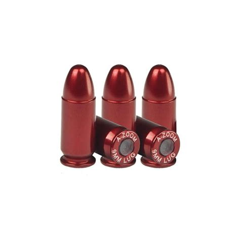 Ammunition Best 9mm Ammunition For Practice.