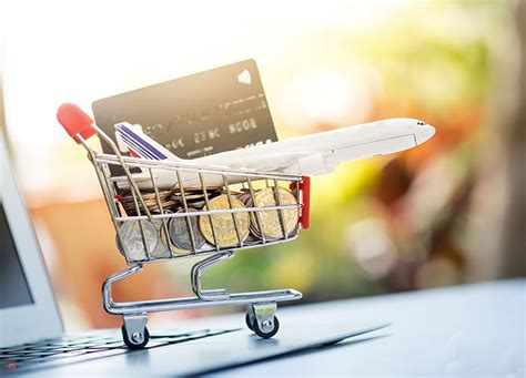 Credit Card Offers On Domestic Flights Best Airline Credit Cards Of 2018 Earn 2x Miles
