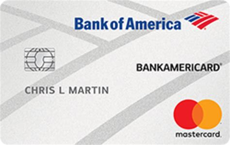 Best American Airlines Credit Card Offers 2013 Credit Card Bank Of America