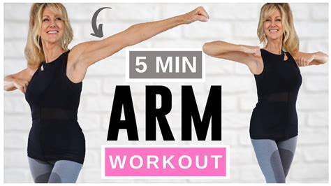 best arm workouts for women youtube