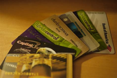 Credit Card Atm Charges Best Atm Or Credit Card For Foreign Travel >> My Money Blog