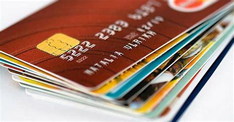 Credit Card Balance Last Statement Best Balance Transfer Credit Cards Compare Balance