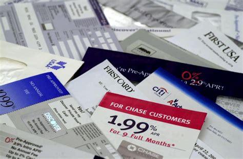 Credit Card Balance Best Balance Transfer Credit Cards Of 2018 Us News