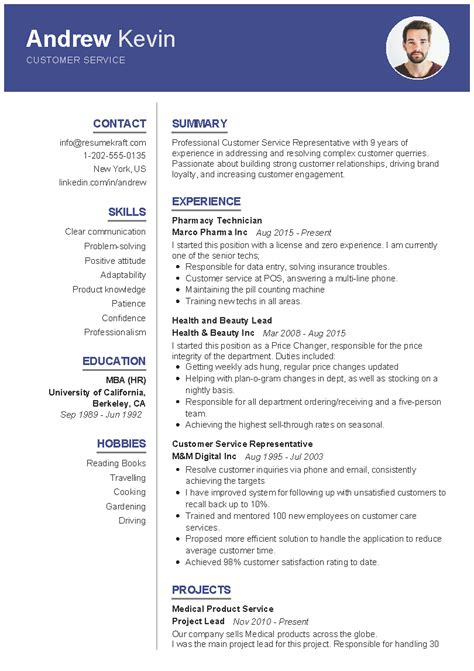 essay on planning of career for myself essay writers for hire gb