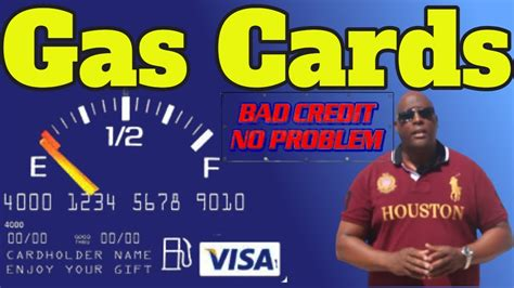 Best business credit cards for fuel rbc credit card balance best business credit cards for fuel 2018s best gas credit cards top gas rewards fee reheart Image collections