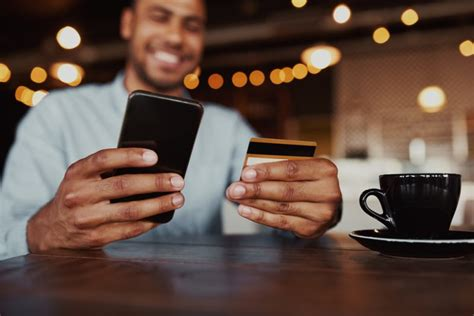 Best Business Credit Cards Balance Transfers Best Balance Transfer Credit Cards Compare Balance