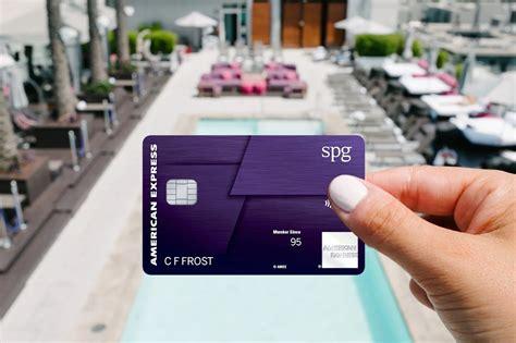 Best Business Hotel Credit Cards Best Hotel Credit Cards Of 2017 Nerdwallet