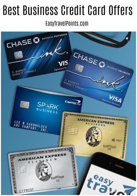 Best Business Credit Cards Canada Best Offers Credit Cards With The Best Signup Offers