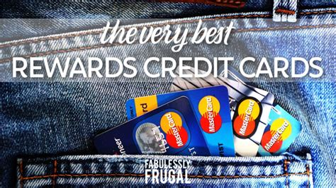 Best Business Credit Card Reward Programs Best Rewards Credit Cards Of 2017 Credit