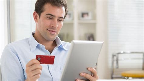 Business credit card with frequent flyer points gallery card business credit cards with frequent flyer points choice image card best business credit card frequent flyer reheart Gallery