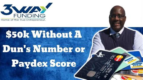 Best business credit card for building credit visa cash back infinite reheart Image collections