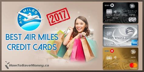 Best business credit card with airline miles american express best business credit card with airline miles american express serve home colourmoves