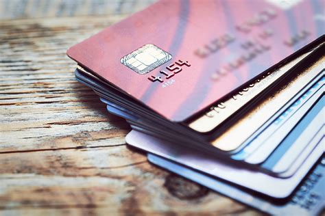 Best Business Credit Cards For Good Credit Credit Cards For Good Credit Credit