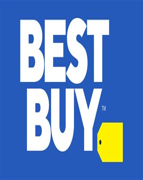 Best Buy Credit Card Deals Best Buy Coupons Promo Codes Deals Jan 2018 Slickdeals