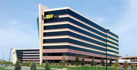 Best Buy Credit Card Not Working Best Buy Headquarters Information Headquarters Info