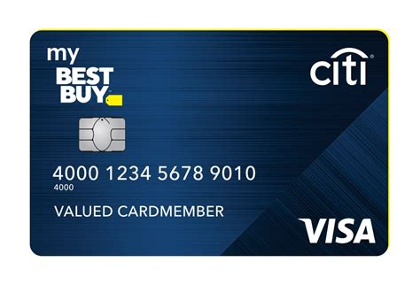 Best Buy Credit Card Capital One Phone Number Best Credit Cards For 2018 Compare Credit Cards The Ascent