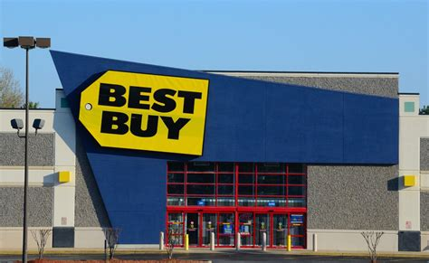 Best Buy Credit Card Yahoo Best Travel Credit Cards Of 2018 Top Offers For Fall